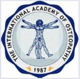 International Academy of Osteopathie